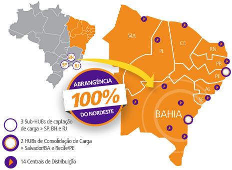 mapa_atuacao_2_mini