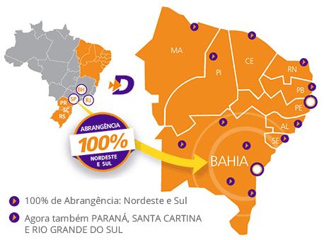 mapa_dominalog_mini