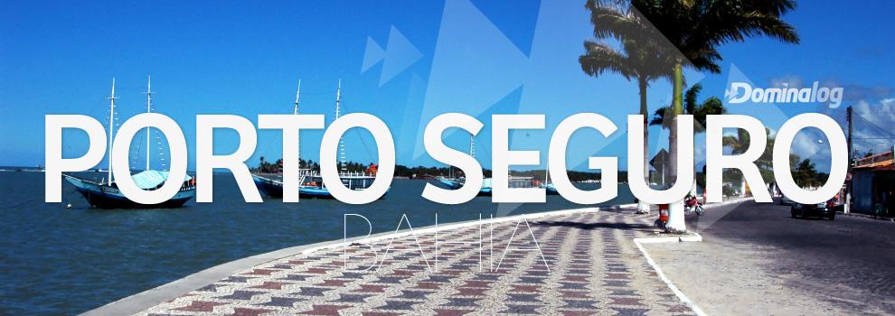 banner_porto_seguro