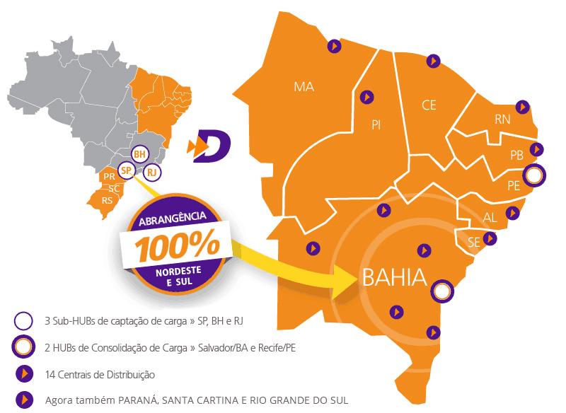 mapa_dominalog